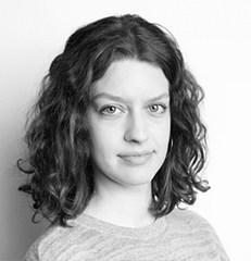 Emilie Schmelzer