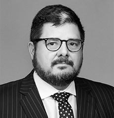 Pablo Gil de Montes