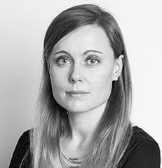 Victoria Mackay