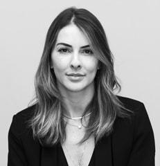 Taina Castro